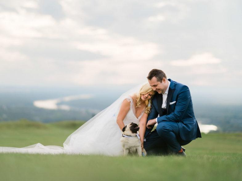 Svadba, Trebisov, Hainburg, priroda, hojdacka, svadba, nevesta, zenich, pes, dunaj